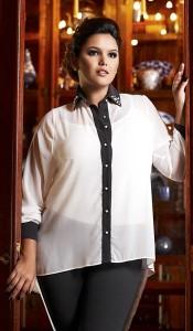 camisa-preto-e-branca