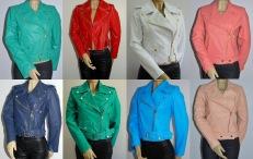 jaquetas-couro-coloridas-2012-FIKDICA1