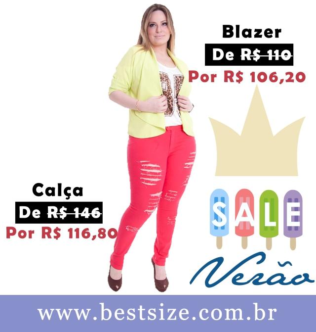 SaleBestSize